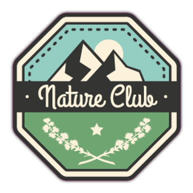 HBG19-9090-NATURE-CLUB