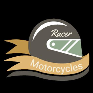 RAC9-10075