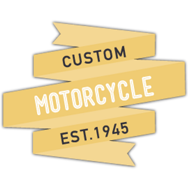 MSL19-10080-CUSTOM-MOTORCYCLE