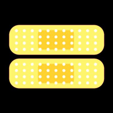 BAI7-11075