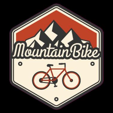 HBG14-9585-MOUNTAIN-BIKE