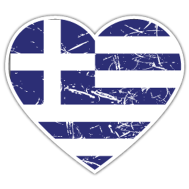 CFL9-9585-GREECE-HEART