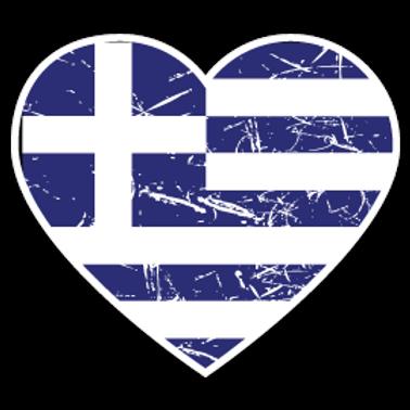 CFL9-9585-GREECE-HEART