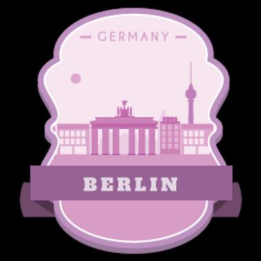 CST16-9585-BERLIN