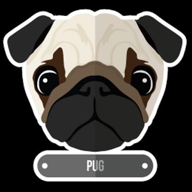 ANDG21-9085-PUG-DOG