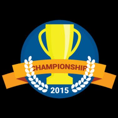 RAC1-11075-CHAMPIONSHIP