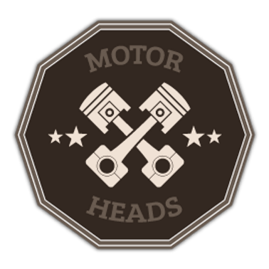 MSL52-9085-MOTOR-HEAD