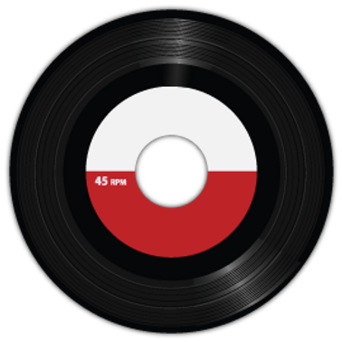 MSC19-9090-RED-RECORD
