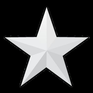 RFHLM22-8580-STAR