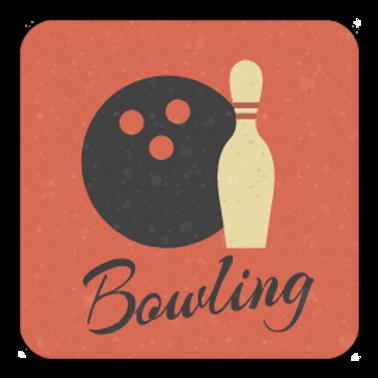 SPR7-9090-BOWLING
