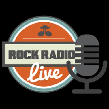 MSC23-10075-ROCK-RADIO