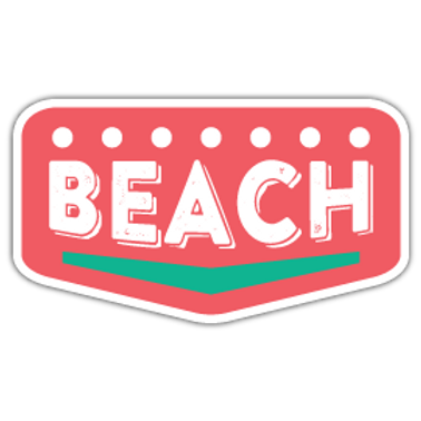 MSL93-12065-BEACH