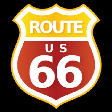 ROU1-9585