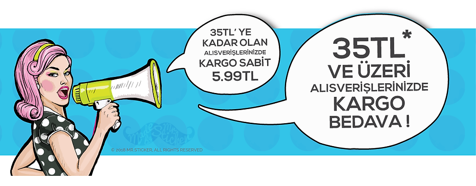 kargo-bedava-web-page-image.png