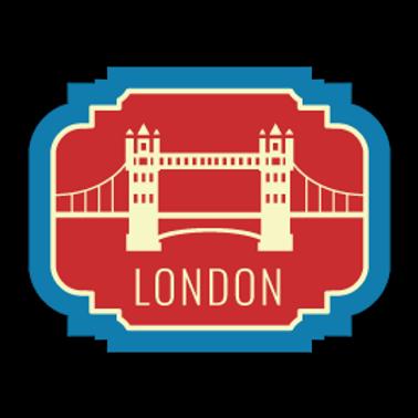 CST27-10080-LONDON