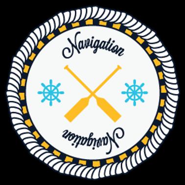 NAU7-9090-NAVIGATION