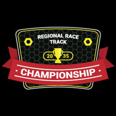 RAC15-11565-REGIONAL-RACE