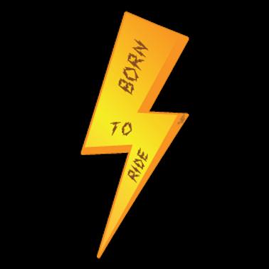 RFHLM47-15065-BORN-TO-RIDE