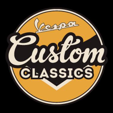 VSP6-9090-CUSTOM-CLASSICS