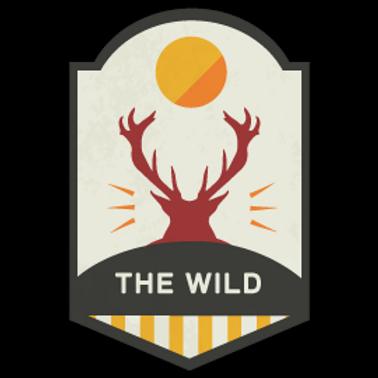 MSL88-10075-THE-WILD