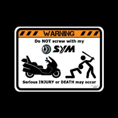 WRN14-9065-SYM-ENG