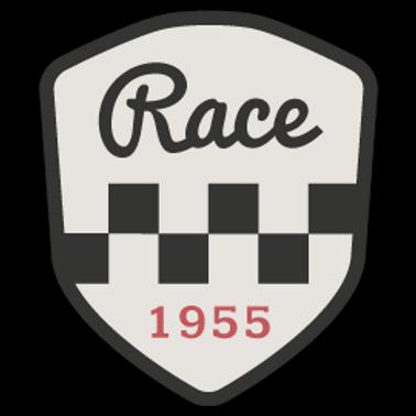 RAC8-9580