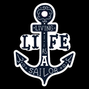 NAU6-10575-LIVING-LIFE