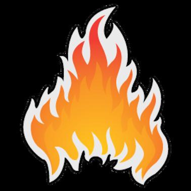 RFHLM8-8570-FLAME
