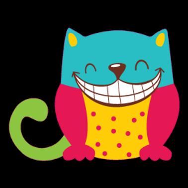 ANCT26-10080-SMILING-CAT