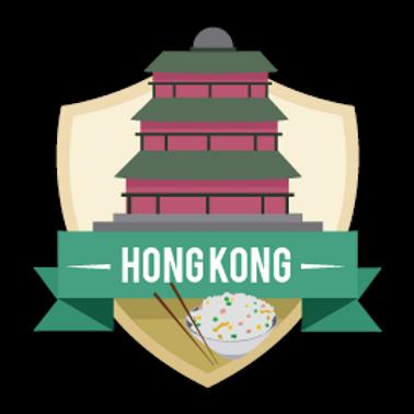 CST19-9090-HONK-KONG