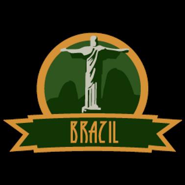 CST12-11075-BRAZIL