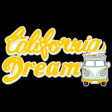 WWV3-12065-CALIFORNIA-DREAM