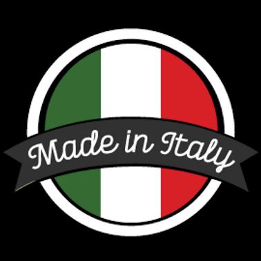 ITF4-10080-MADE-IN-ITALY