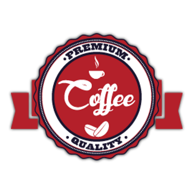 MSL17-10575-COFFEE
