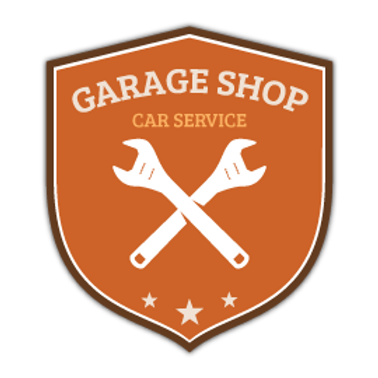 MSL28-9580-GARAGE-SHOP