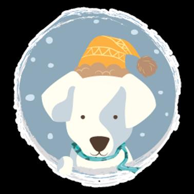 ANDG6-9585-CARTOON-DOG
