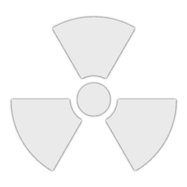 RFHLM23-8580-RADIATION