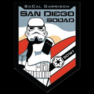 STW4-10575-SAN-DIEGO-SQUAD