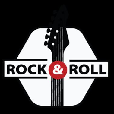MSC29-9090-ROCKNROLL