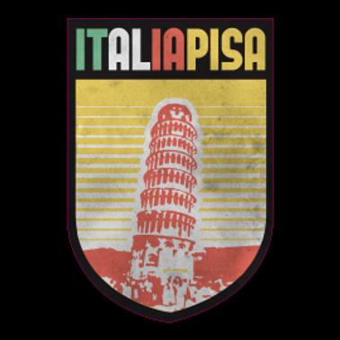 CST3-11070-VINTAGE-ITALIA