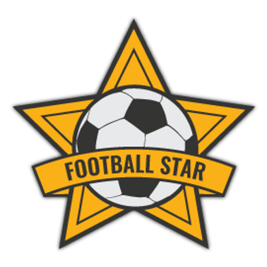 SPR11-9090-FOOTBALL-STAR