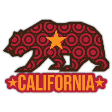 MSL12-11070-CALIFORNIA-BEAR