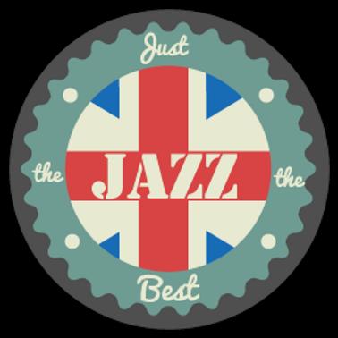 MSC1-9090-BRITISH-JAZZ