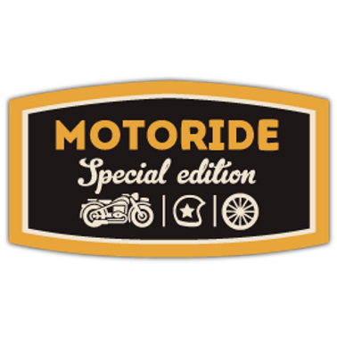 MSL58-12065-MOTORIDE