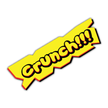 CEX6-15050-CRUNCH