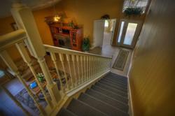 017_Stairs.jpg