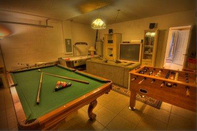 029_Game_Room.jpg