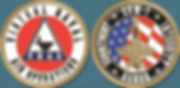 coinfinal.png