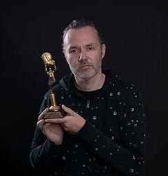 Ven_Jemersic_A CENTURY OF DREAMS_Award.j