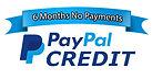 paypal-credit-web-white-bg.jpg